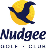 Nudgee Golf Club